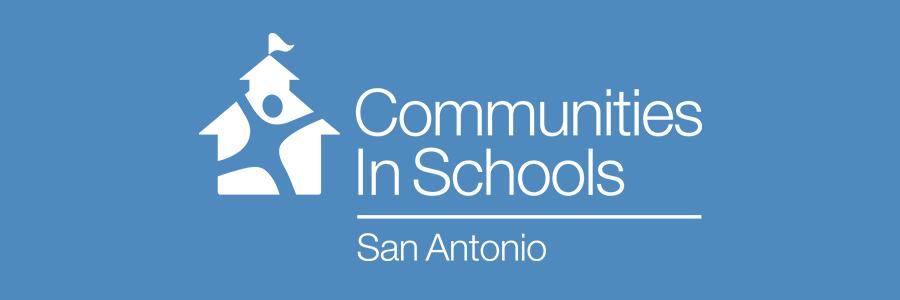 Communities In Schools of San Antonio